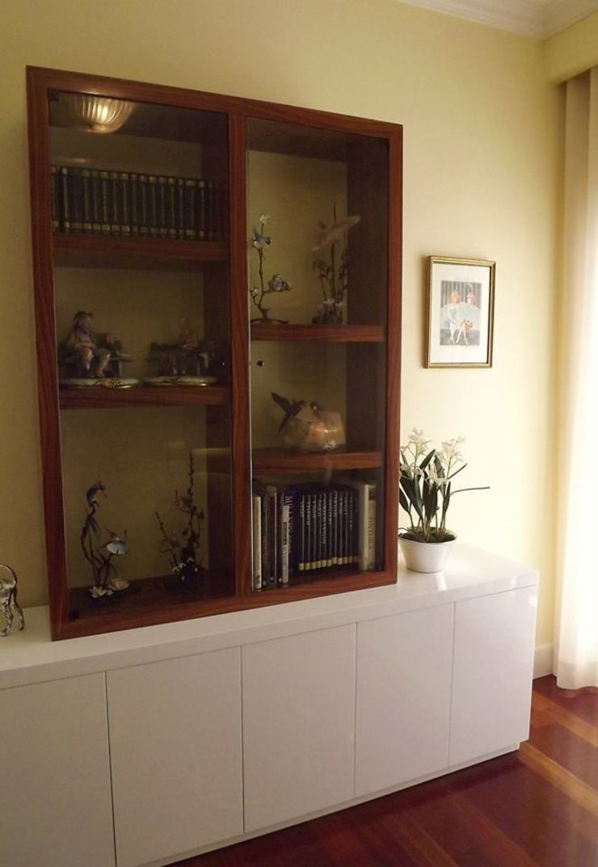 クラシックデザインの 多目的室 の Traço Magenta - Design de Interiores クラシック