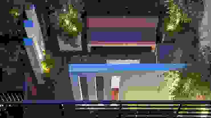by ERIK VAN GELDER | Devoted to Garden Design Сучасний