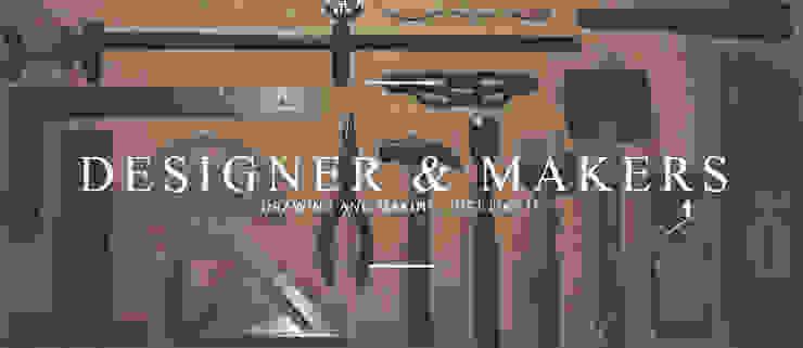Designer & Makers: TANT DESIGN_땅뜨디자인의 클래식 ,클래식