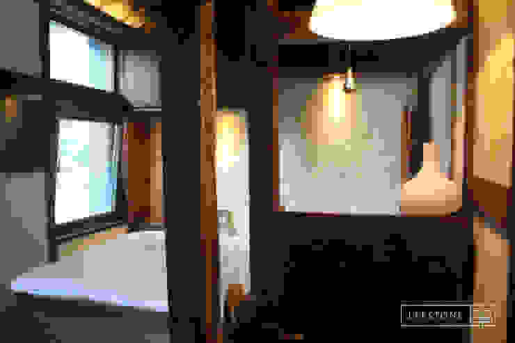 ''Nook Seoul'과 리스톤 스톤 매트리스가 함께한 특별한 '쉼'의 공간: 리스톤의 클래식 ,클래식
