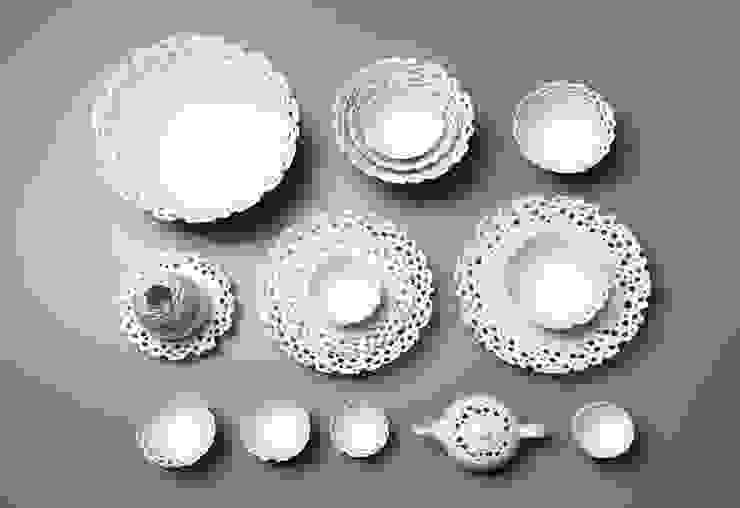 Extended ware 2014: 선의美도자기(DoYA)의 현대 ,모던