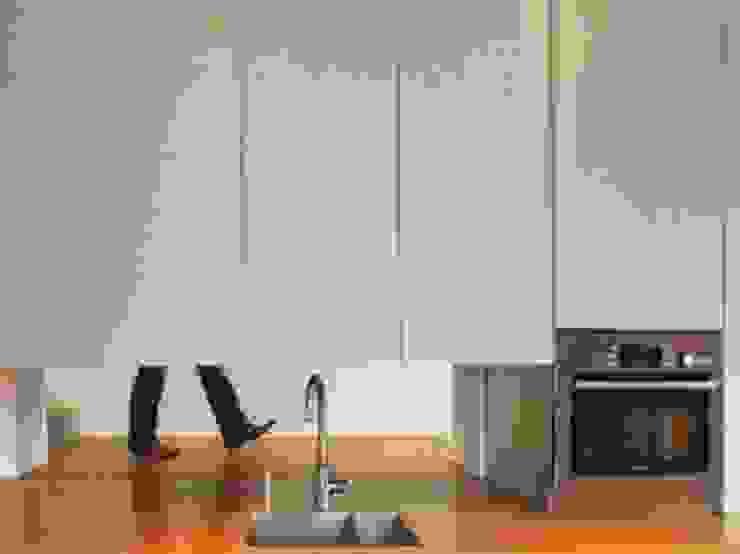 Blok Meubel Cucina moderna