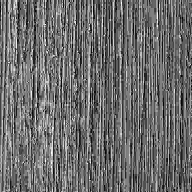 Barnstuc: modern  door Dofine wall | floor creations, Modern