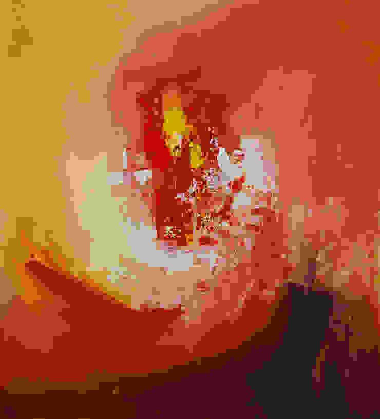 Lumiere Divine by Fola Lawson: modern  by Mille Arts, Modern