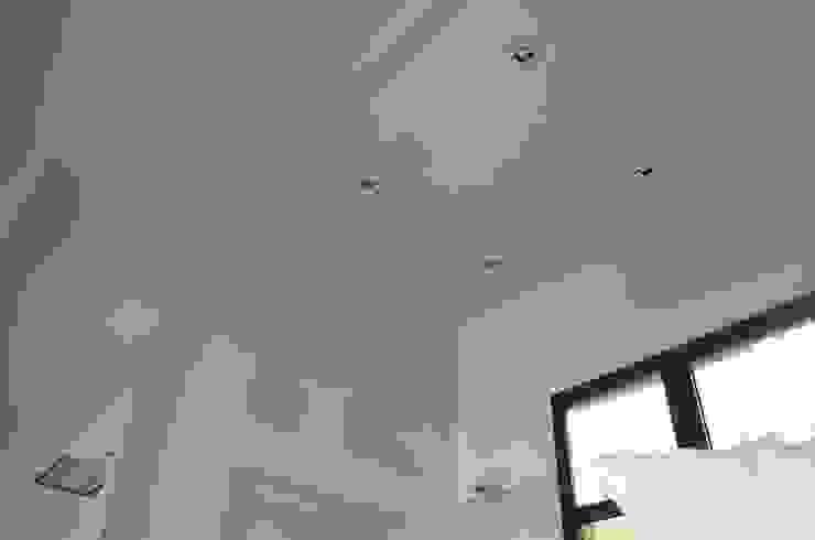 BIANCOACOLORI Modern Living Room