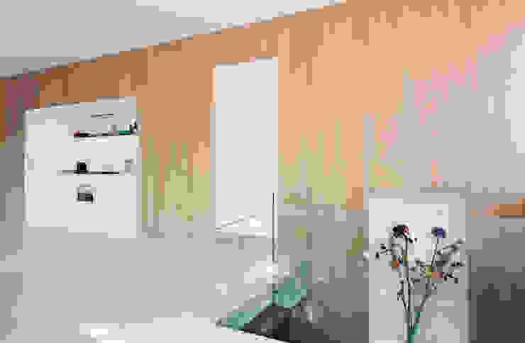 Hamers Meubel & Interieur Modern dining room