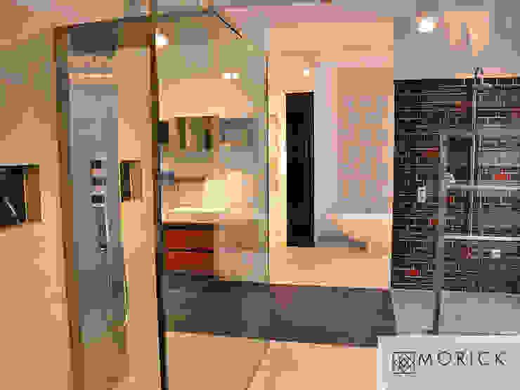 の Franz Morick GmbH モダン