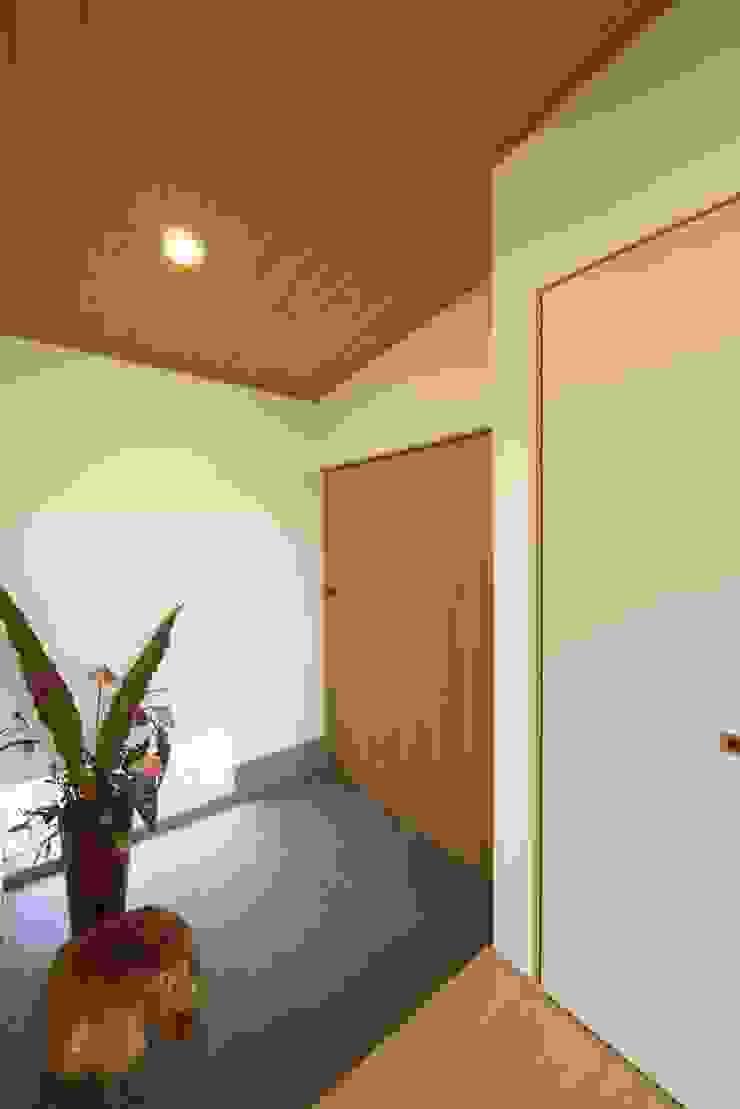 社宮司の家 オリジナルな 窓&ドア の 五藤久佳デザインオフィス有限会社 オリジナル