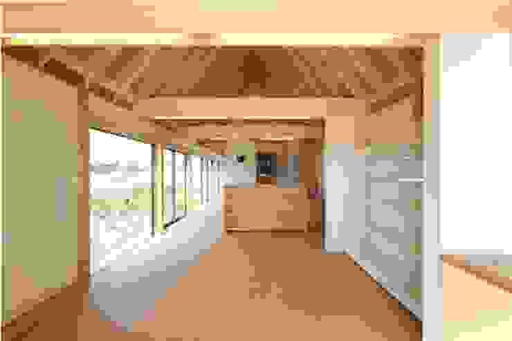 しっぽうちょう調剤薬局 オリジナルデザインの 多目的室 の 五藤久佳デザインオフィス有限会社 オリジナル