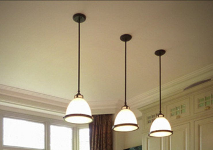 Amelie lights: classic  by The Victorian Emporium, Classic