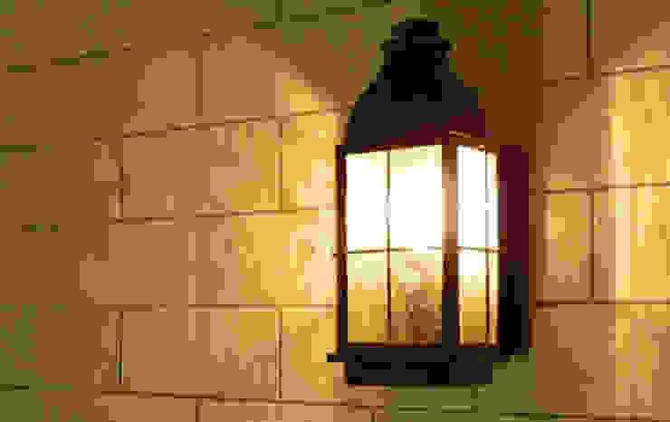 Bingham light: classic  by The Victorian Emporium, Classic