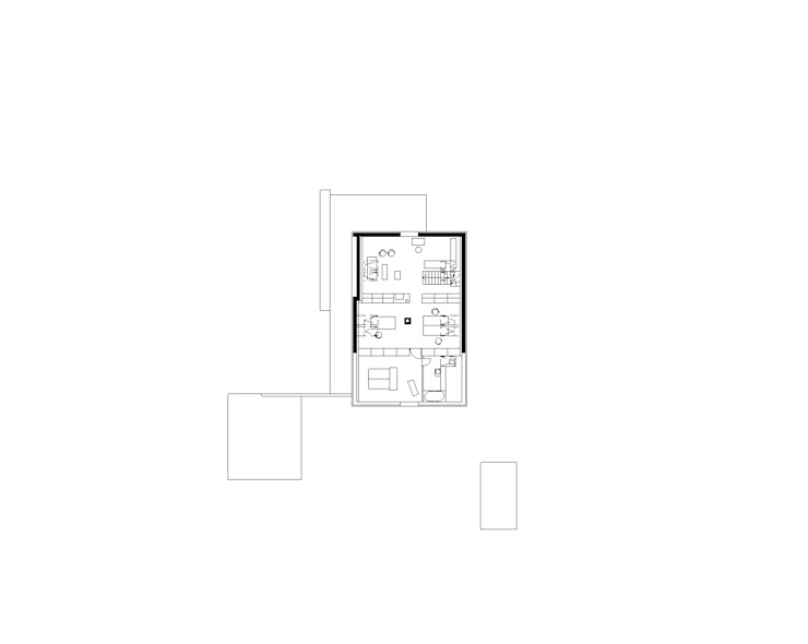 โดย Bohn Architekten GbR