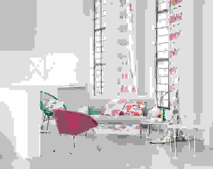 scandinavian  by Indes Fuggerhaus Textil GmbH, Scandinavian