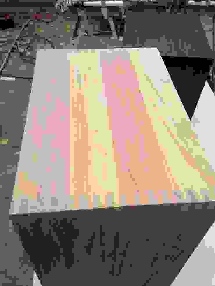restoration by woodstylelondon