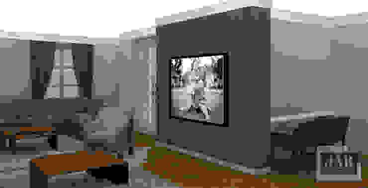Verschillende opties 3 van House of JAB by Verstappen Interiors