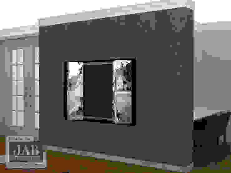 Verschillende opties 4 van House of JAB by Verstappen Interiors