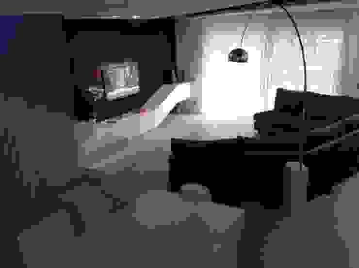 von DEKMAK interiores