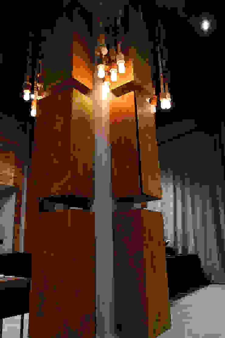 Салон красоты Domenico Castello:  в современный. Автор – Fineobjects, Модерн