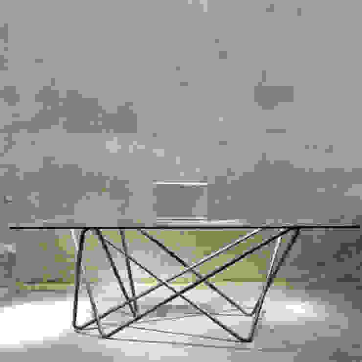 Wire2 par By Ultra Moderne