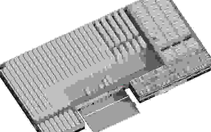 Distributie Centrum – E-commerce van info3280