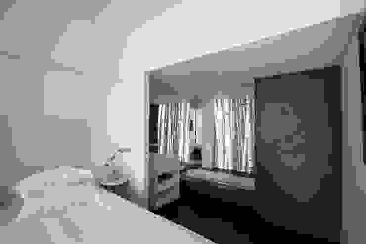 Hotel O Moderne hotels van Not Only White B.V. Modern