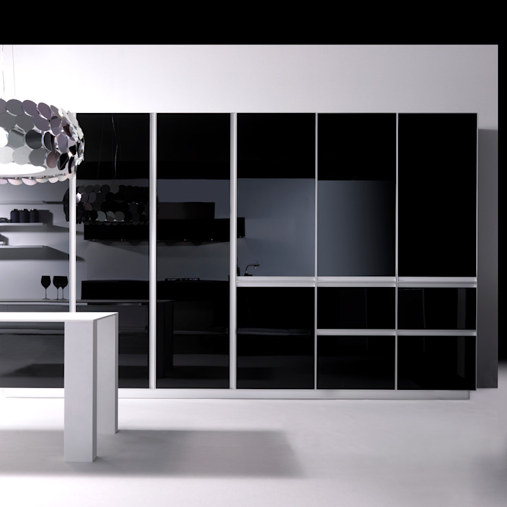 od Vegni Design Minimalistyczny