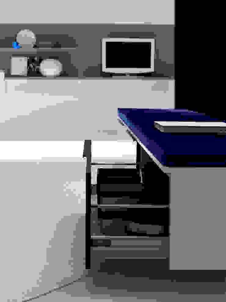 minimalist  by Vegni Design, Minimalist