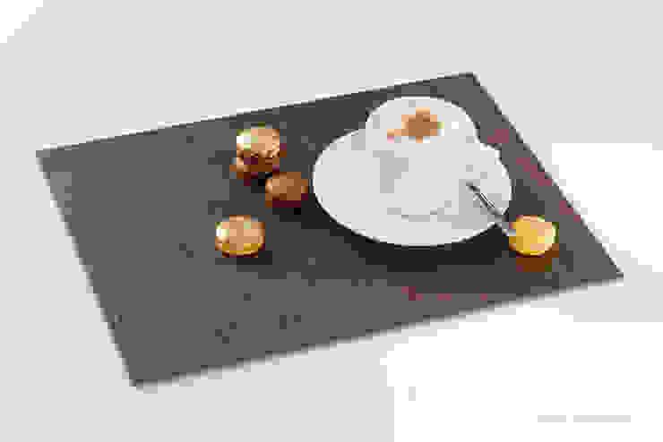 tafel-gold의 현대 , 모던