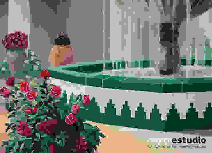 by muralestudio Country