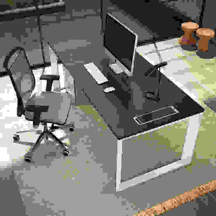 Desk TWIST de Line Kit Minimalista