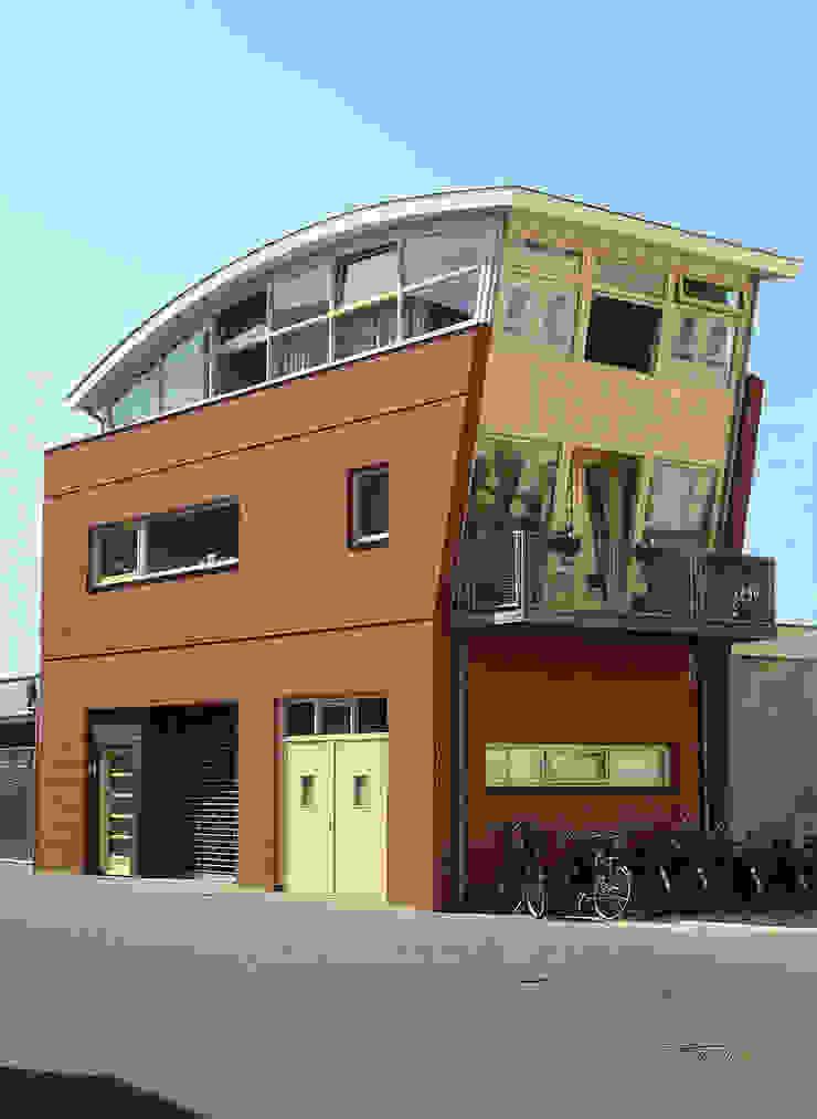 ABC-Idee บ้านและที่อยู่อาศัย