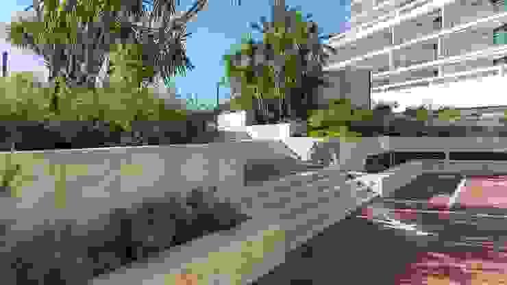 Yacht Club de Monaco - Moderne Gastronomie von Franken-Schotter GmbH & Co. KG Modern