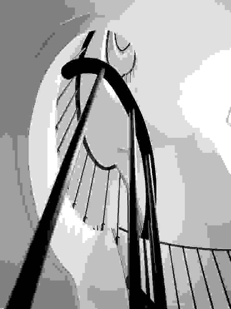 Modern Koridor, Hol & Merdivenler ligne V Modern