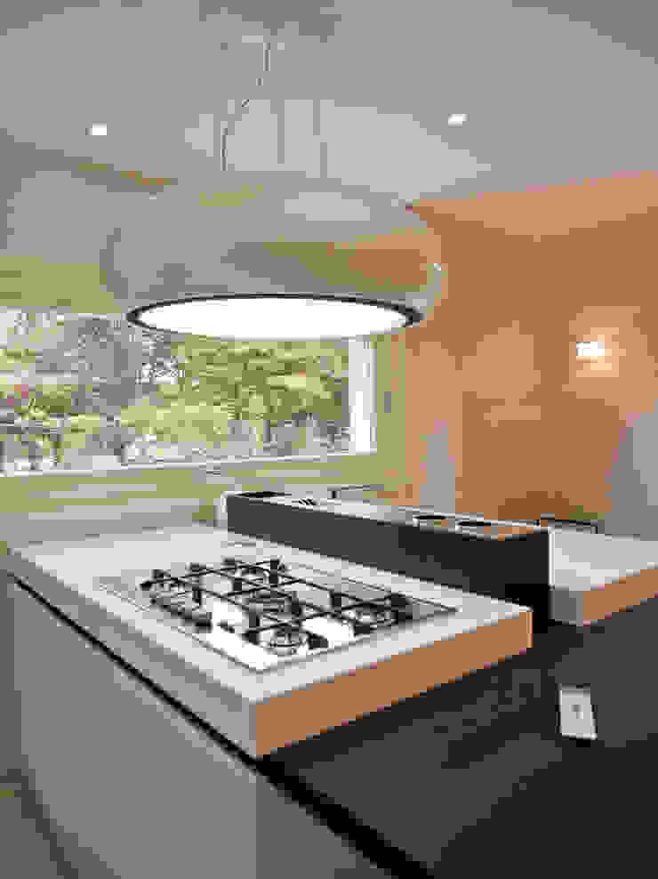 HP Interior srl KitchenBench tops
