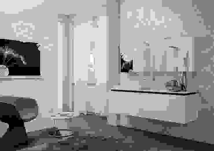 modern  by krayms A&D - Fa&Fra, Modern
