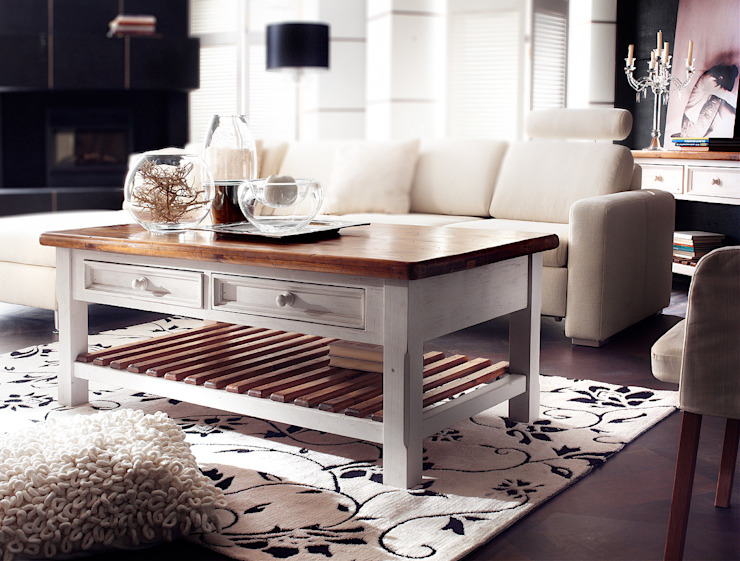 Classic style living room by mebel4u Classic