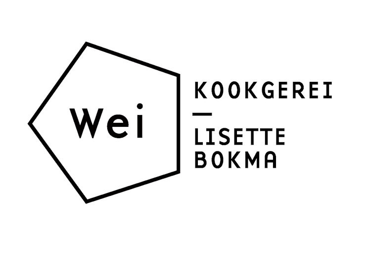 Studio Lisette Bokma