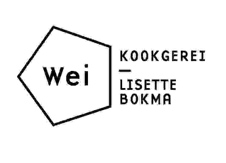 Impressie van Studio Lisette Bokma