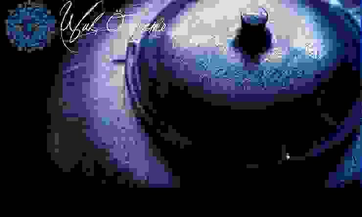 Ufuk Özçizme Seramik ve Sanat Atölyesi – Ufuk Özçizme Seramik:  tarz Mutfak,