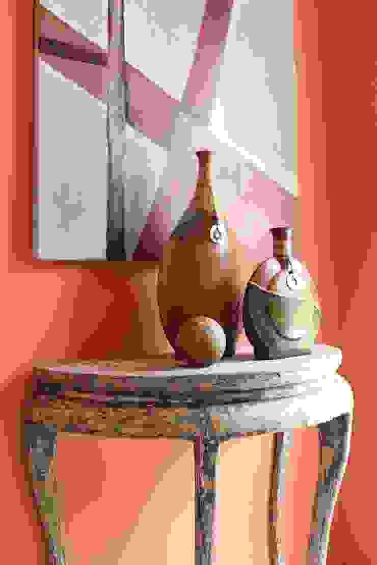 Alex Janmaat Interieurs & Kunst RecámarasAccesorios y decoración