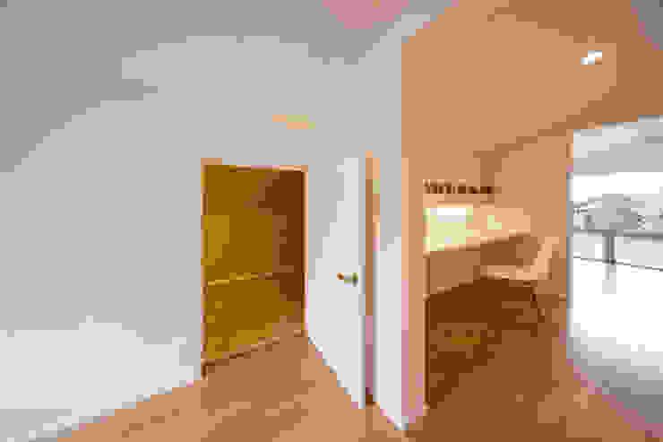トトロ 子供部屋 北欧デザインの 子供部屋 の キリコ設計事務所 北欧