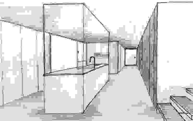 Chiralt Arquitectos