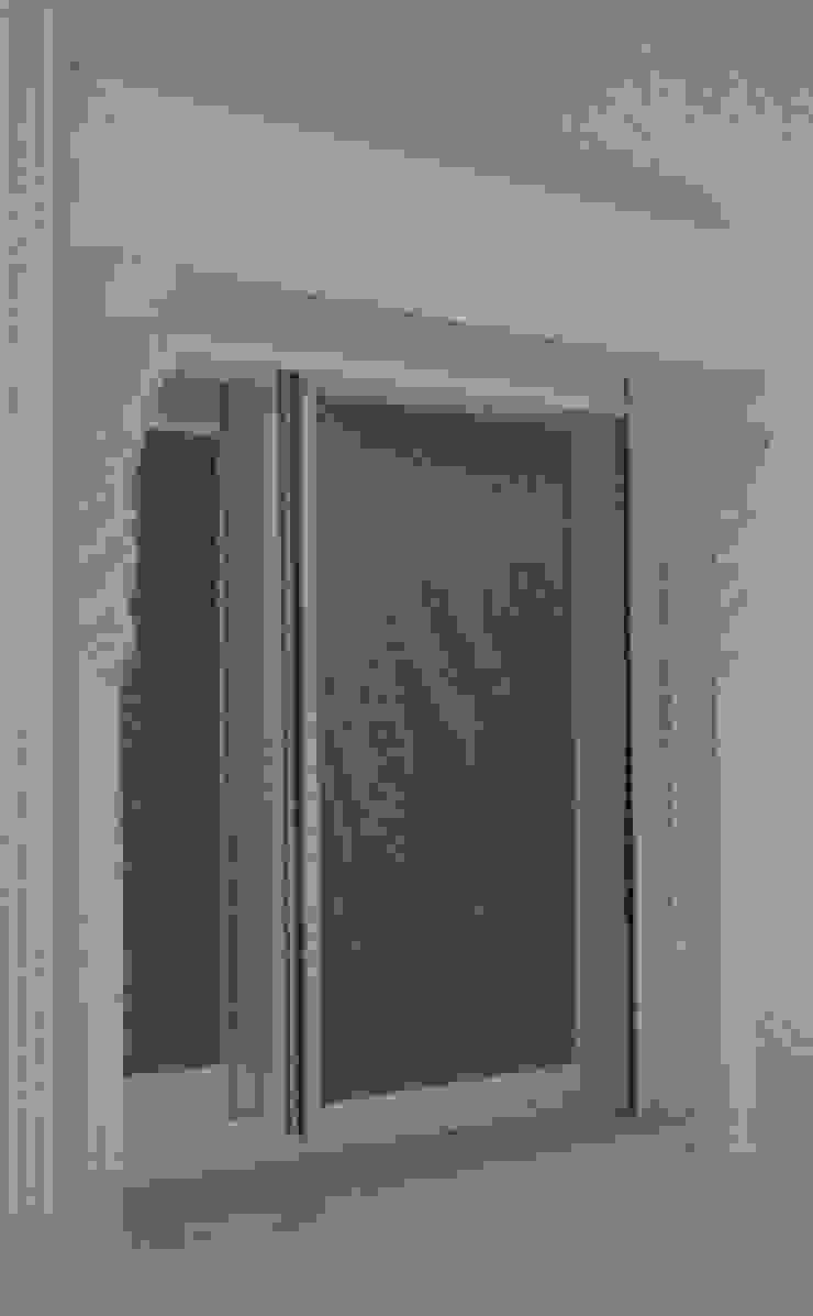 BAHÇE DEKOR Beton Bahçe Elemanları ve Gıda San. Tic. Ltd. Şti. Puertas y ventanasDecoración para ventanas