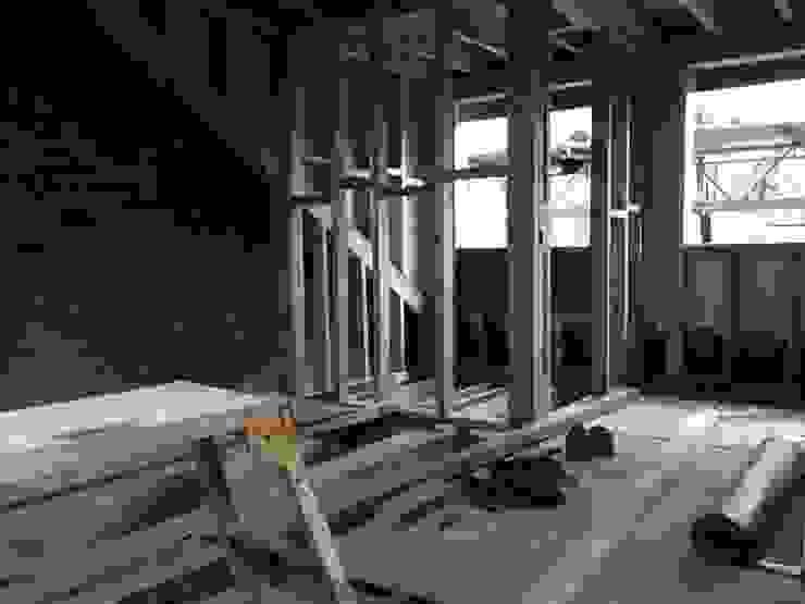 Loft Conversion in Acton, London от City Lofts London