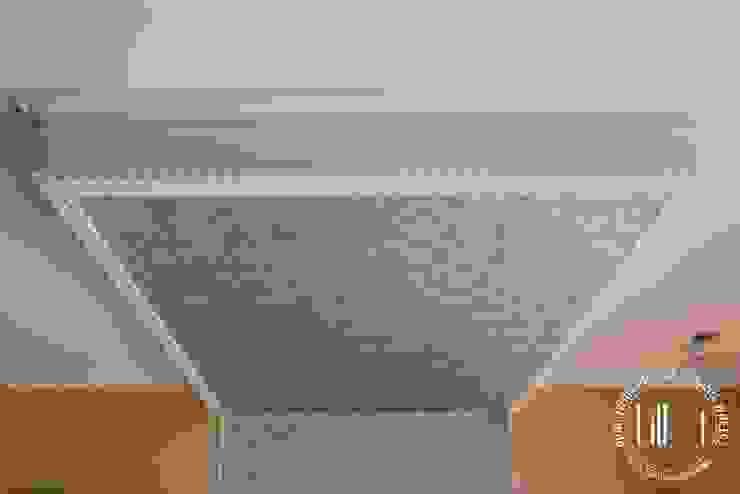 Pracownia projektowa Atelier Lillet BedroomAccessories & decoration