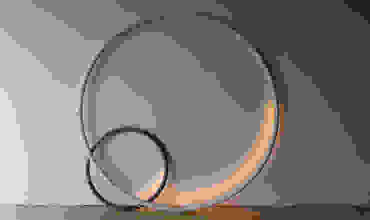 MdSt: minimalist tarz , Minimalist