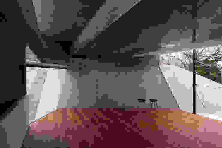 WW+ モダンデザインの 子供部屋 の arte空間研究所 モダン
