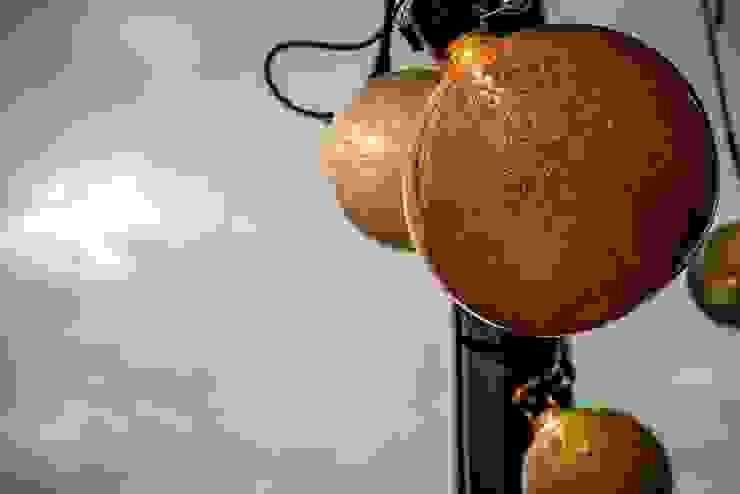 Sesja fotograficzna od Luminosfera Klasyczny