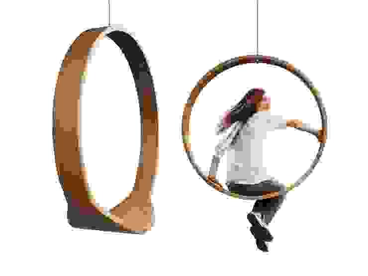 Iwona Kosicka Design Living roomSofas & armchairs