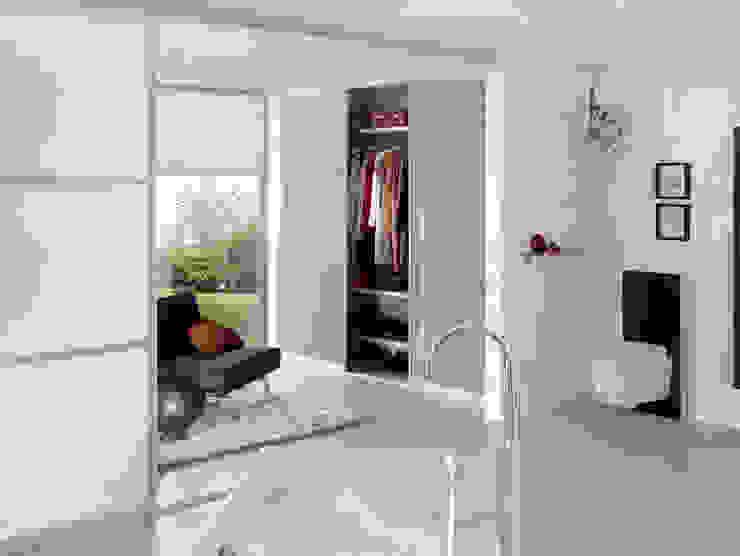 Modern bathroom by Elfa Deutschland GmbH Modern